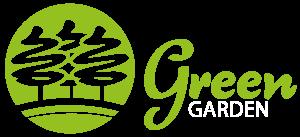 Green-Garden_bianco