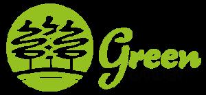 Green-Garden_web