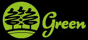Green Garden Giardini